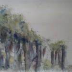Træer10